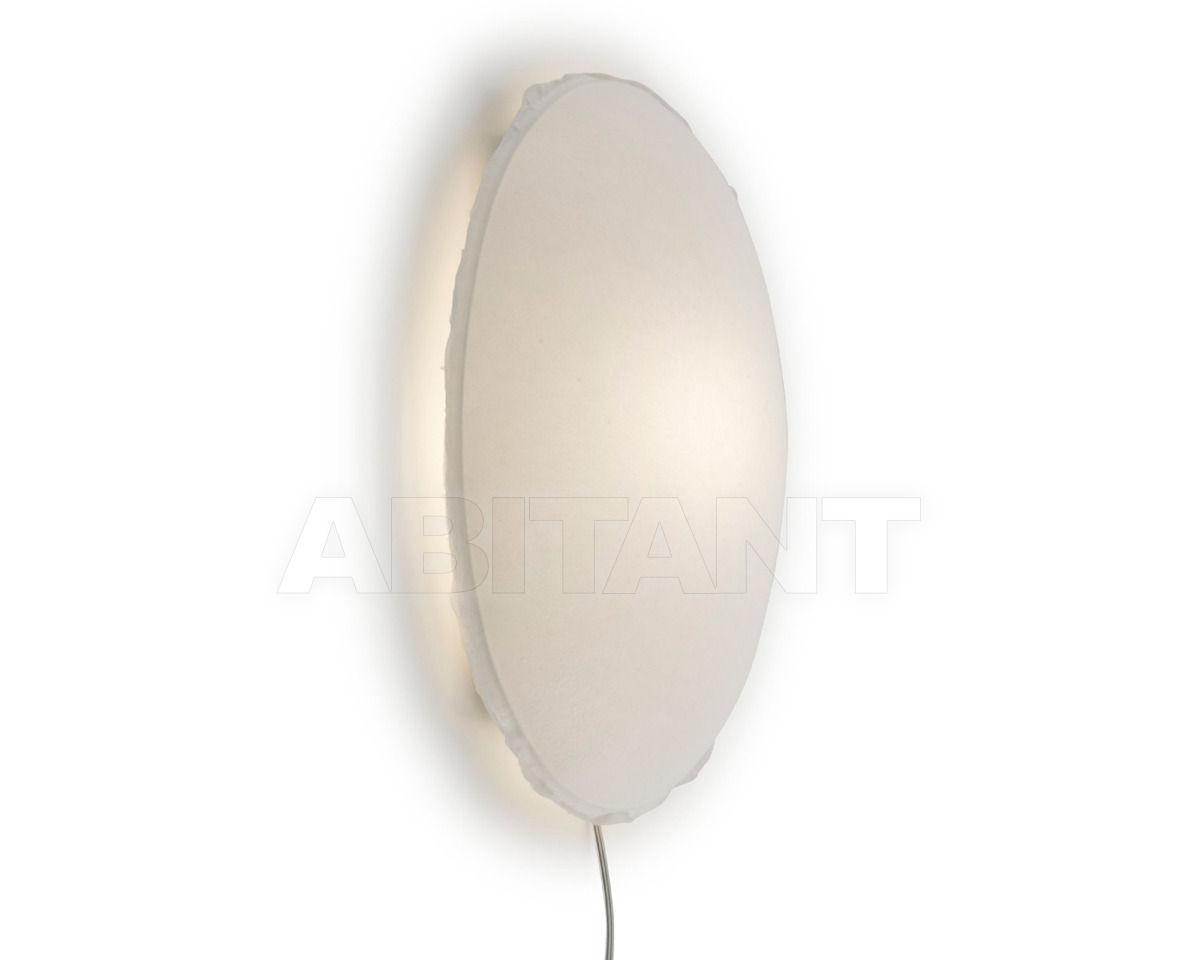 Купить Светильник настенный AWABI Ligne Roset Lighting 10072176