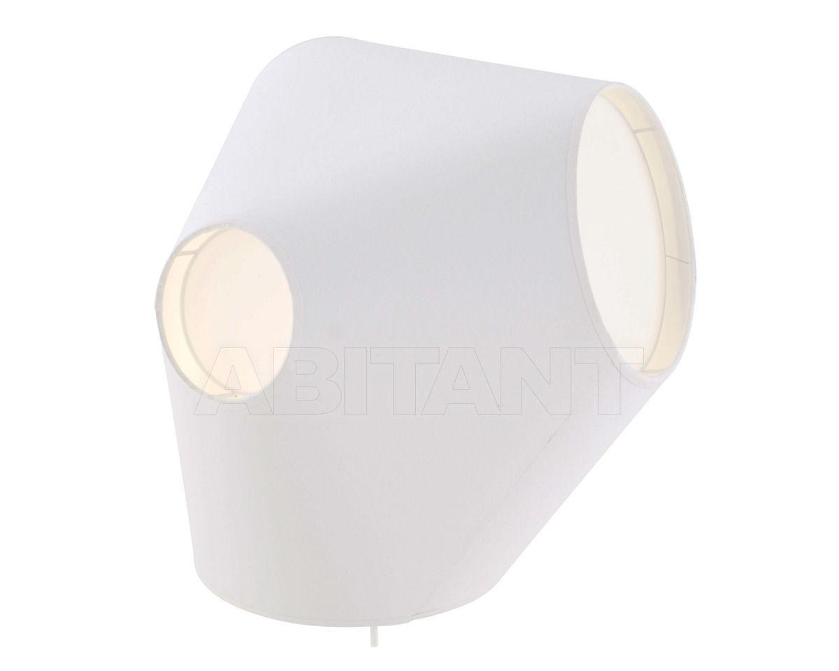 Купить Лампа настольная AROUN   Ligne Roset Lighting 10071980