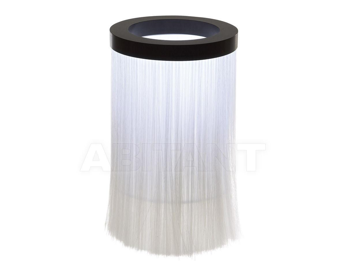 Купить Лампа настольная A POILS Ligne Roset Lighting 10071570