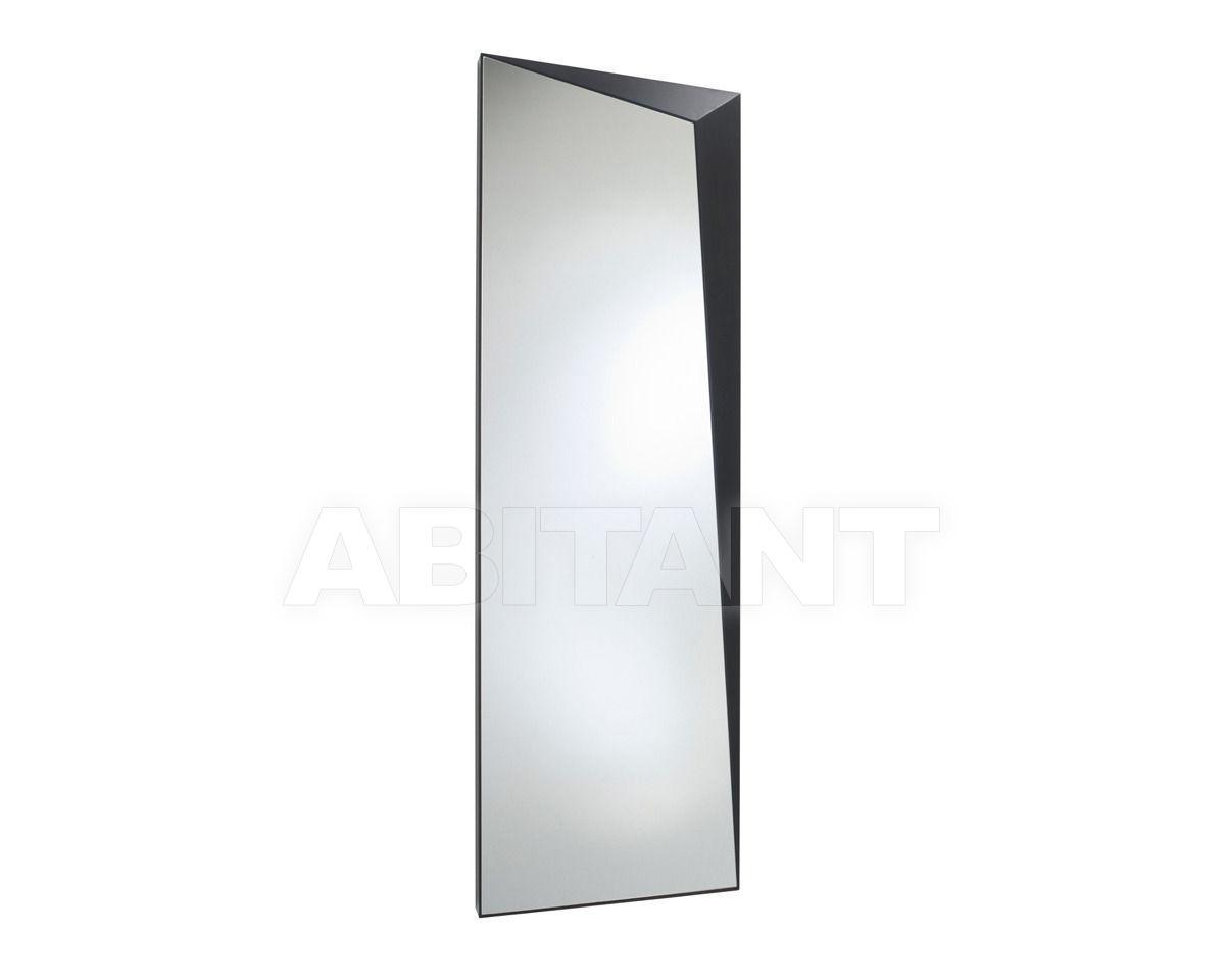 Купить Зеркало напольное TROMPE L'OEUIL Ligne Roset Hallway 11250730