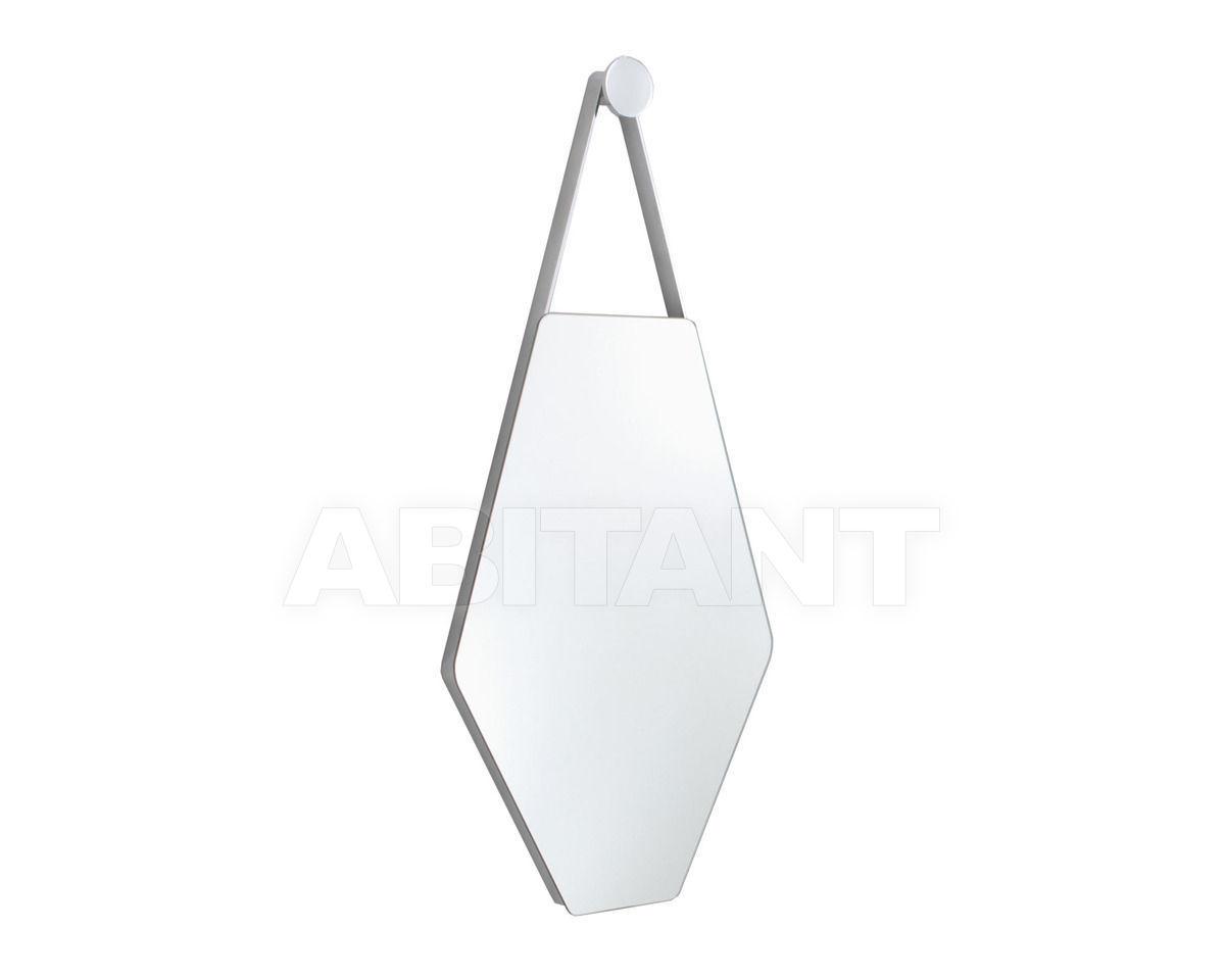 Купить Зеркало настенное MON BEAU Ligne Roset Living 11250651