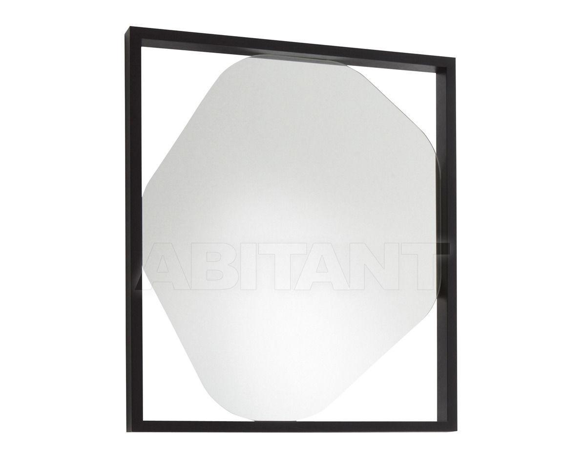 Купить Зеркало настенное BELIZE   Ligne Roset Hallway 11250690