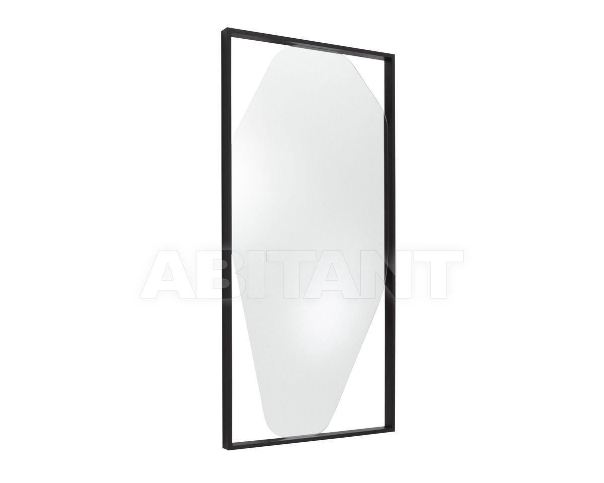 Купить Зеркало напольное BELIZE   Ligne Roset Hallway 11250691