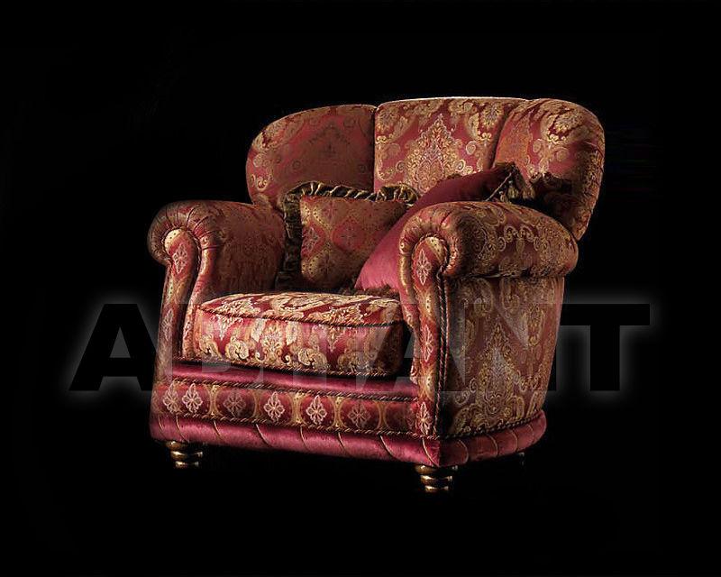 Купить Кресло Bedding 2013 America POLTRONA