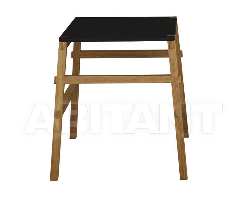 Купить Столик приставной MORTAISE   Ligne Roset Hallway 11250722