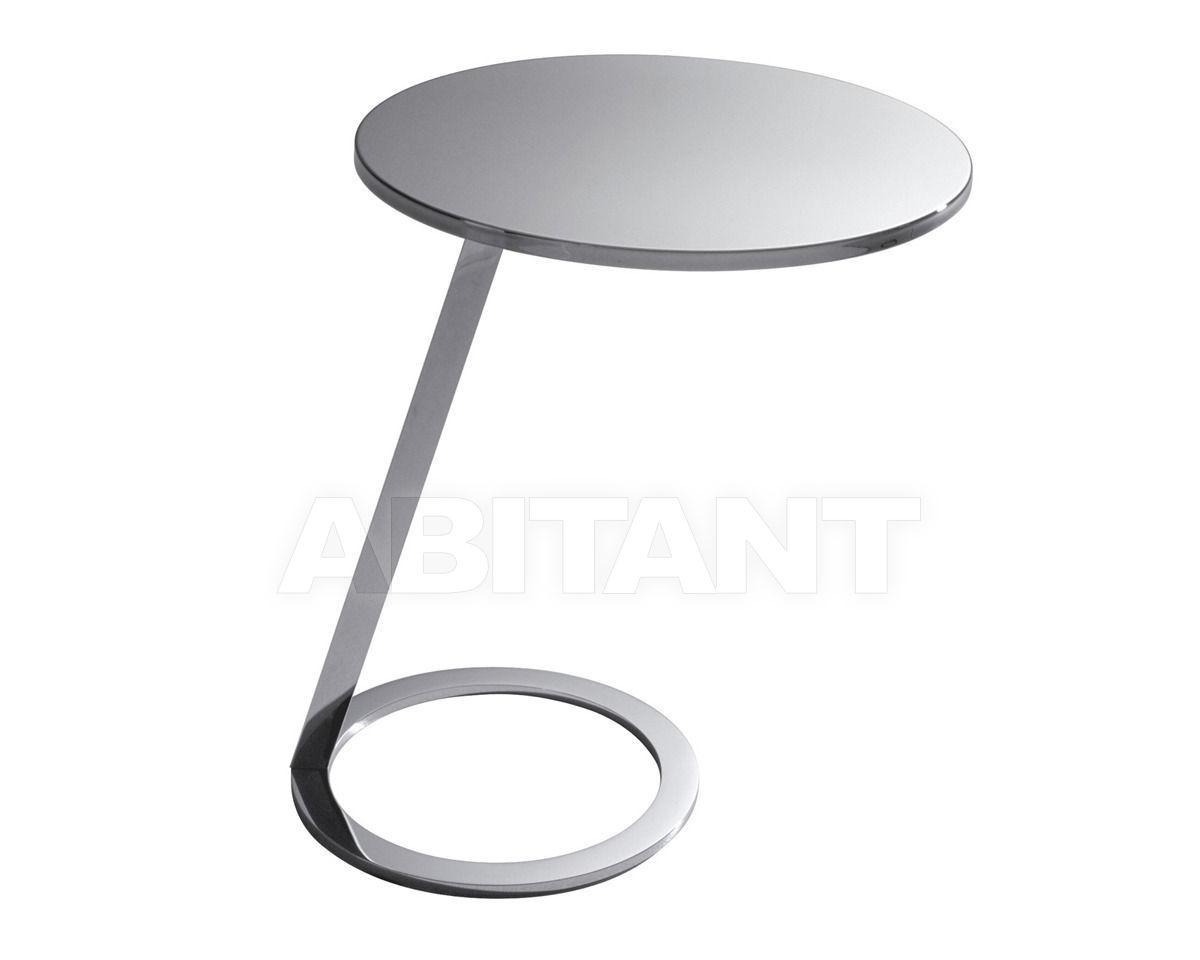 Купить Столик приставной GOOD MORNING   Ligne Roset Living 11497282