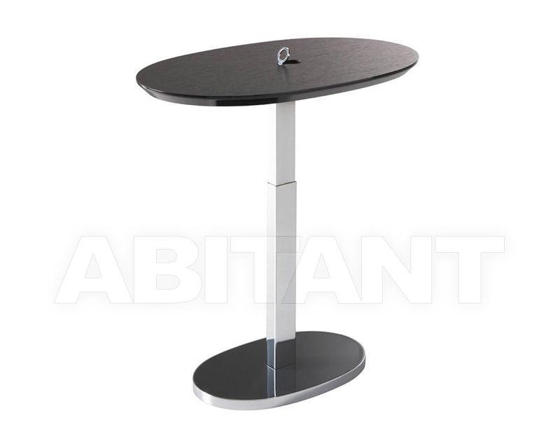 Купить Столик приставной LUNATIQUE Ligne Roset Living 005TCN10