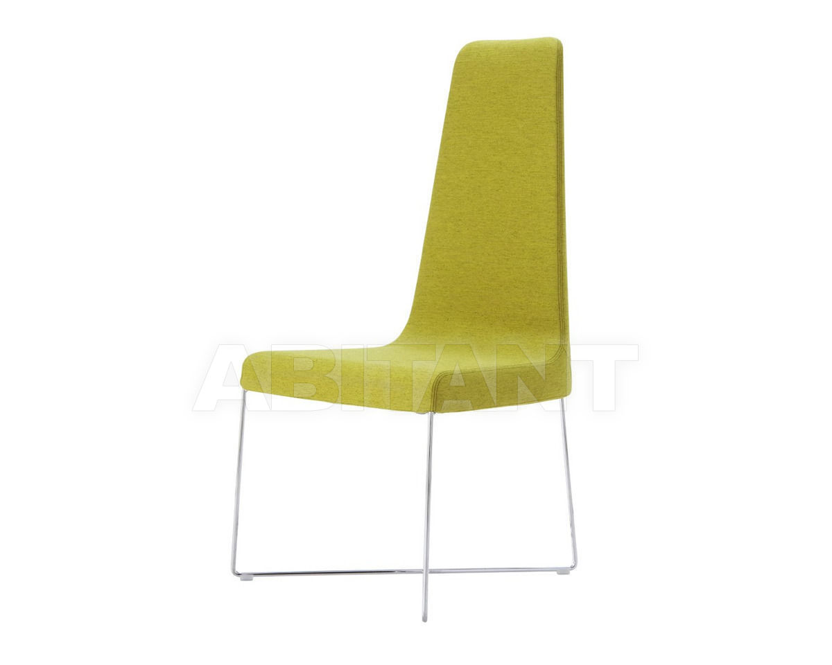 Купить Стул SO         Ligne Roset Dining 10261900