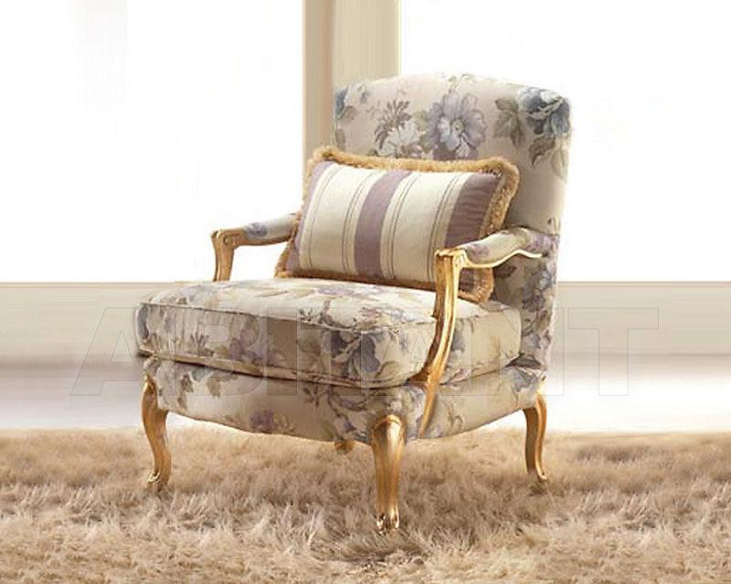 Купить Кресло Bedding 2013 Etienne POLTRONA