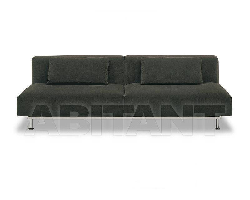Купить Диван Futura Componibili & Multifunzione NOM5-D01