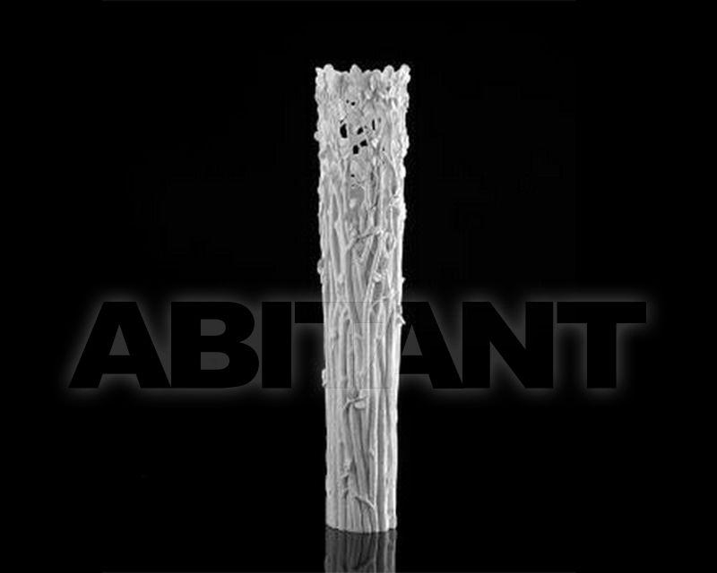 Купить Ваза Abhika Blake 200002,10