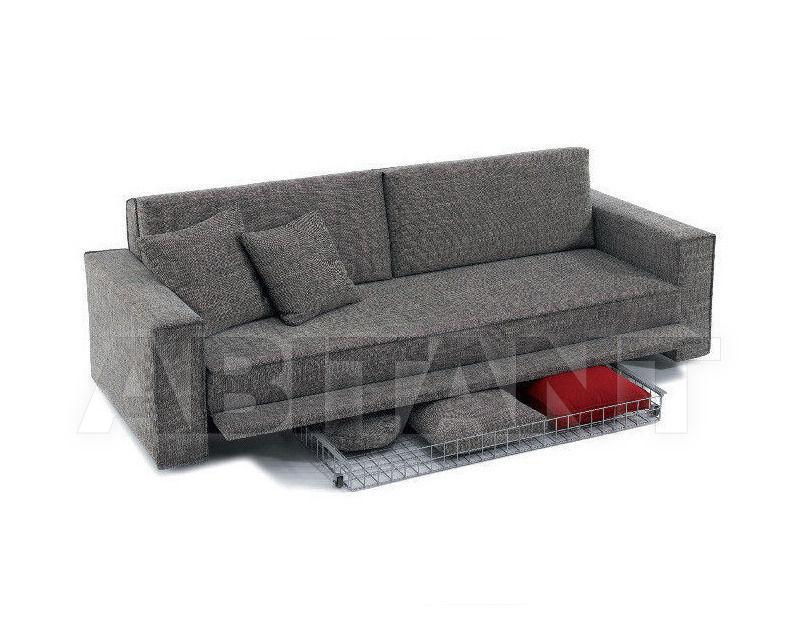 Купить Диван Tratto Futura Transformabili E Relax TRAT-D02