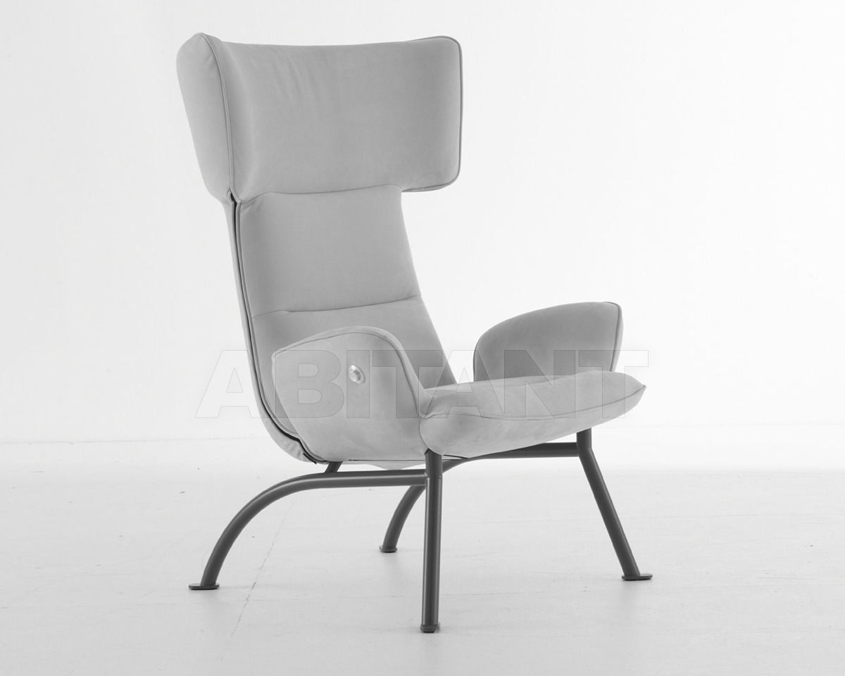 Купить Кресло @-chair Ligne Roset Working 11330100 2