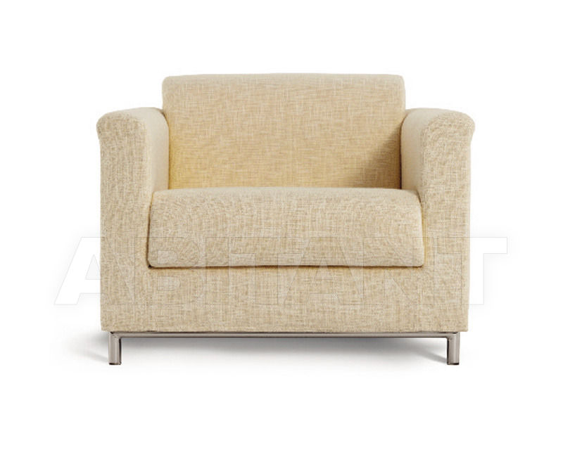 Купить Кресло Air Futura Transformabili E Relax AIRR-P01