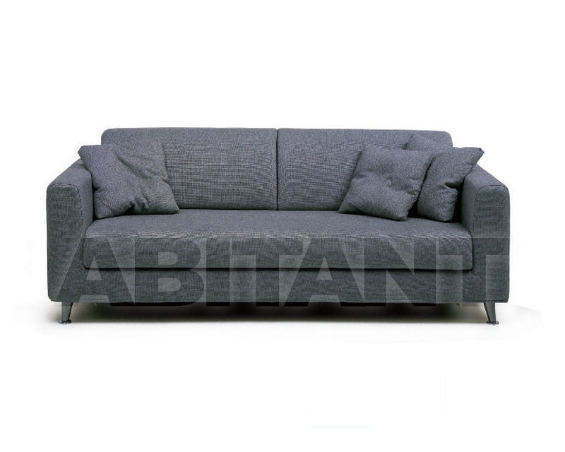 Купить Диван Arena Futura Transformabili E Relax AREN-D01