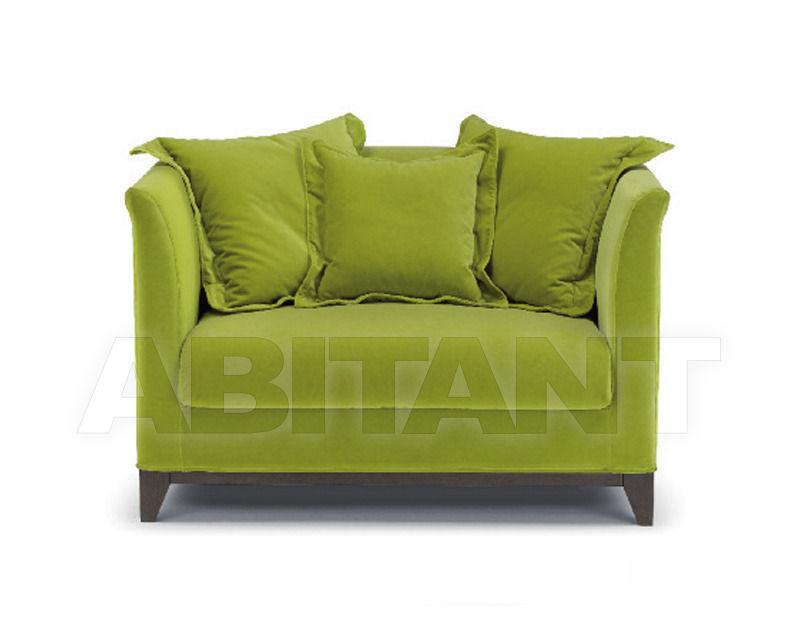 Купить Кресло Barth 2 con Gala Futura Transformabili E Relax BAR2-P04