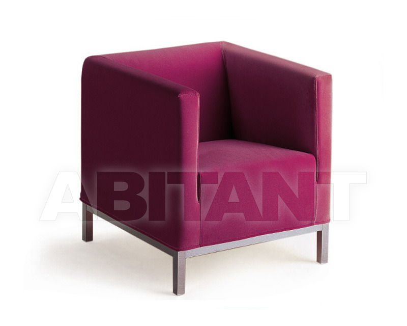 Купить Кресло Joy Futura Transformabili E Relax JOYX-P01