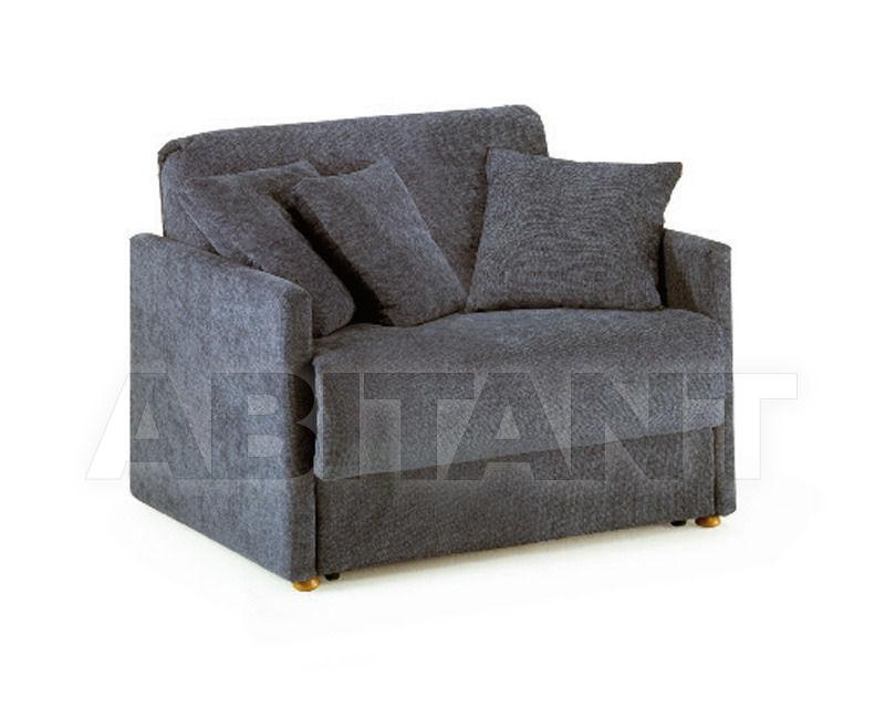 Купить Кресло Magnum Futura Transformabili E Relax MAGN-P02