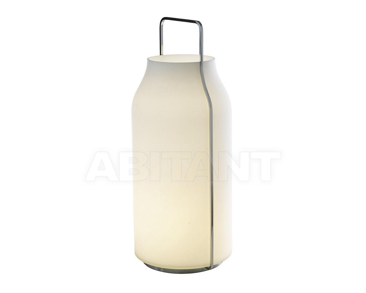 Купить Лампа настольная SOMERSET     Ligne Roset Lighting 10071365