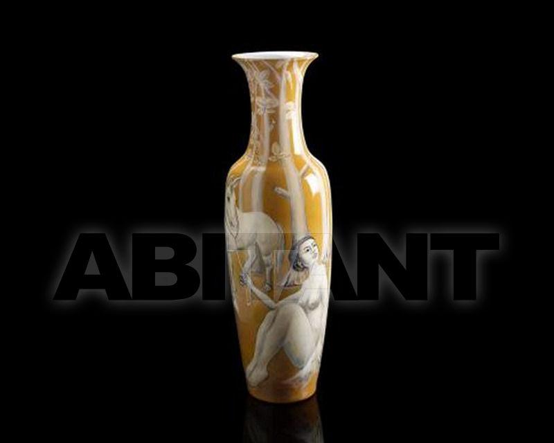 Купить Ваза Abhika Blake 200363,27