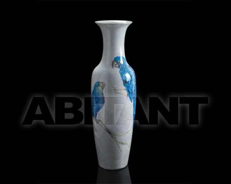 Купить Ваза Abhika Blake 200350,83