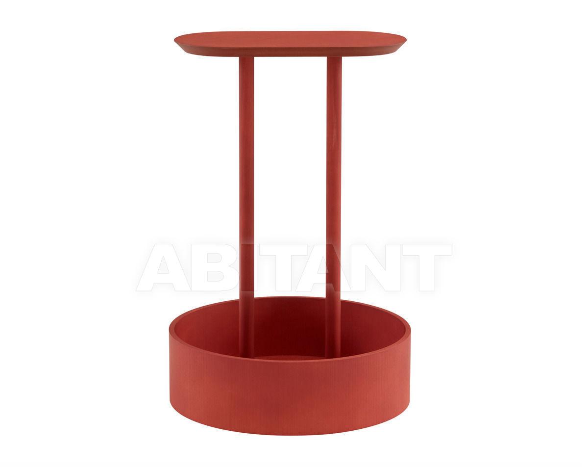 Купить Столик приставной BASKETTO     Ligne Roset Living 11250816