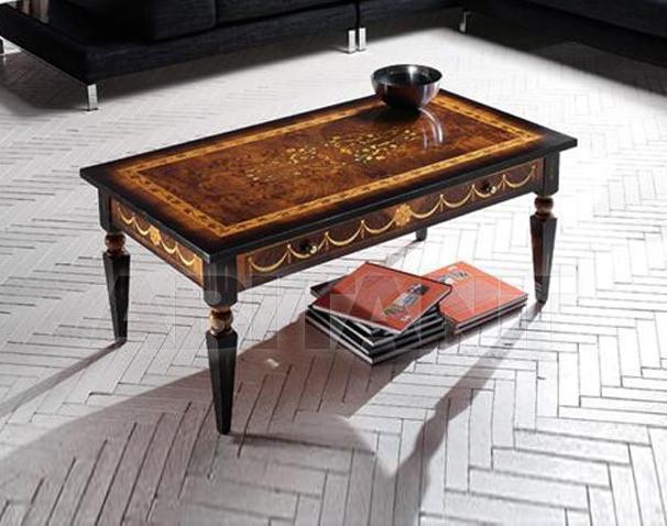 Купить Столик кофейный Tosato Relax 22.34