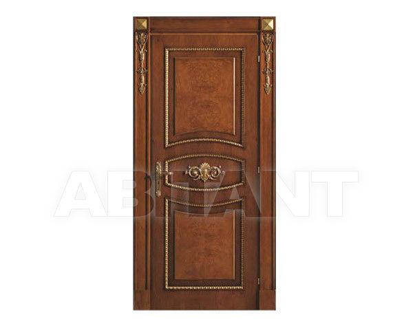 Купить Дверь деревянная Ala Mobili Mon Amour Collection Milano 2011 12