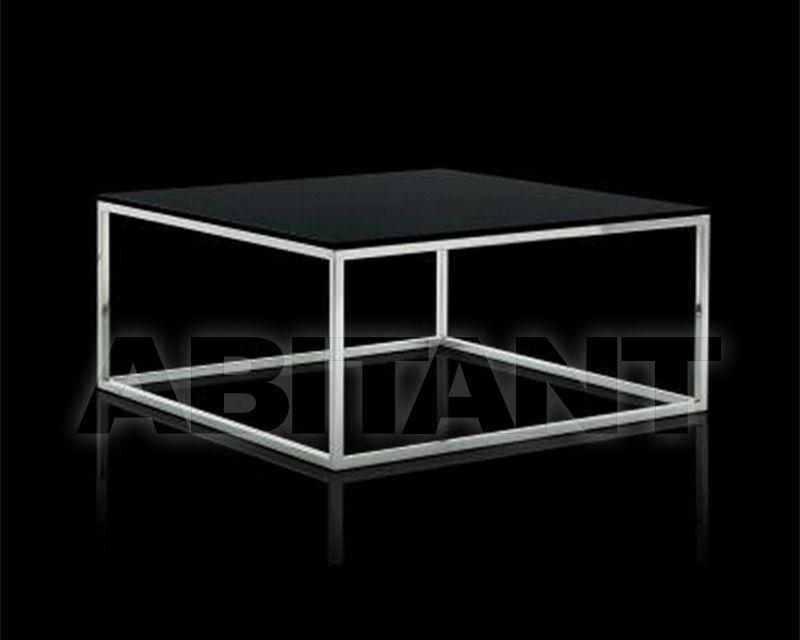 Купить Столик журнальный Abhika Blake 450060,90