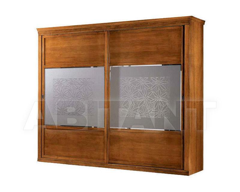 Купить Шкаф гардеробный Beta Mobili I Classici C6100