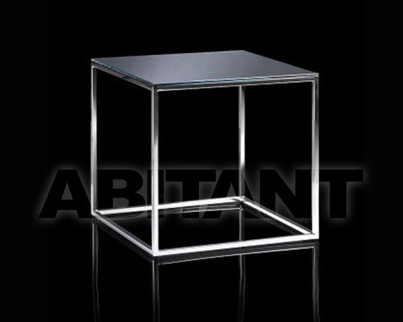 Купить Столик приставной Abhika Blake 450038,MR