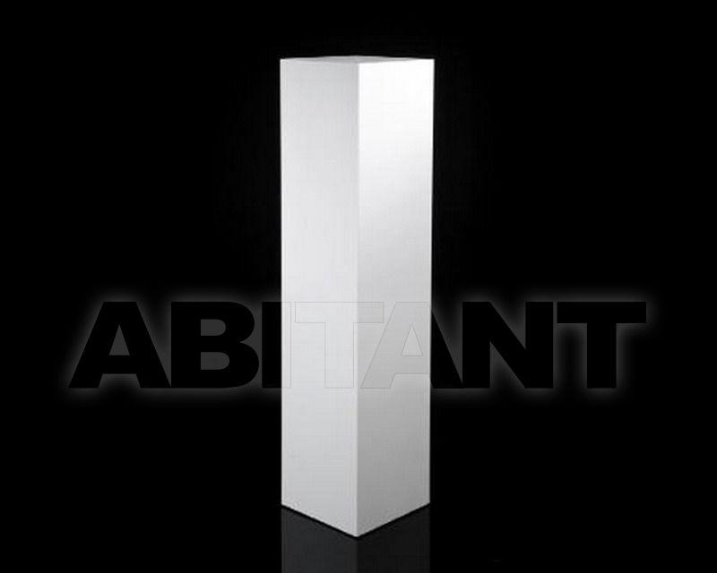 Купить Подставка декоративная Abhika Blake 030044,10