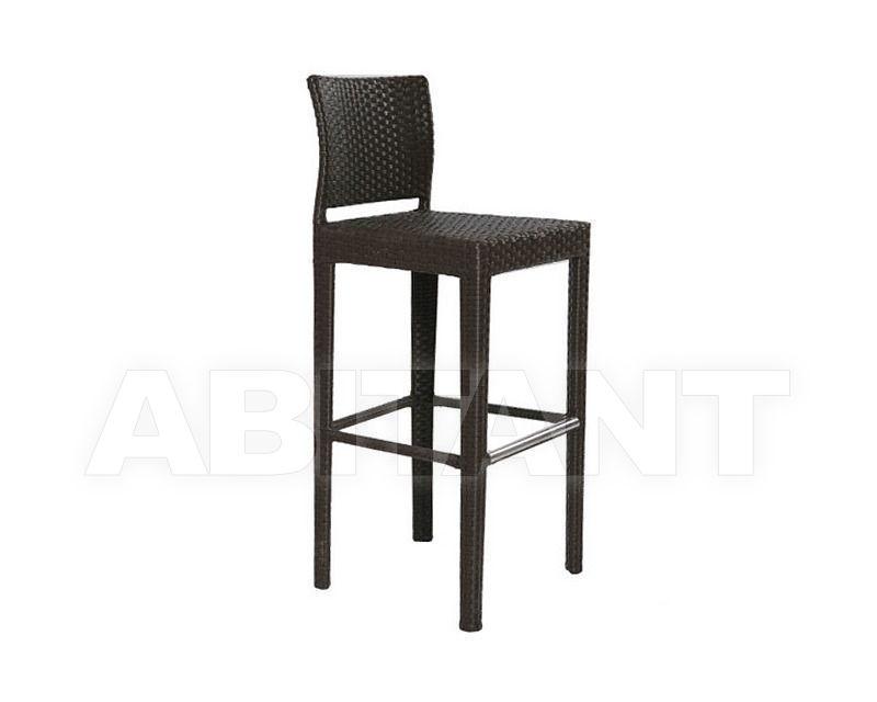 Купить Барный стул BLOG Atmosphera Avantgarden BL.SG.32