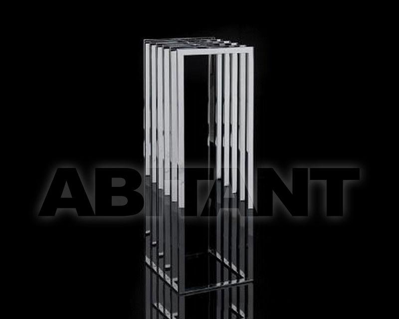 Купить Подставка декоративная Abhika Blake 030006,02