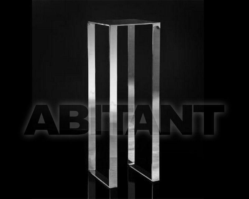 Купить Подставка декоративная Abhika Blake 030011,02
