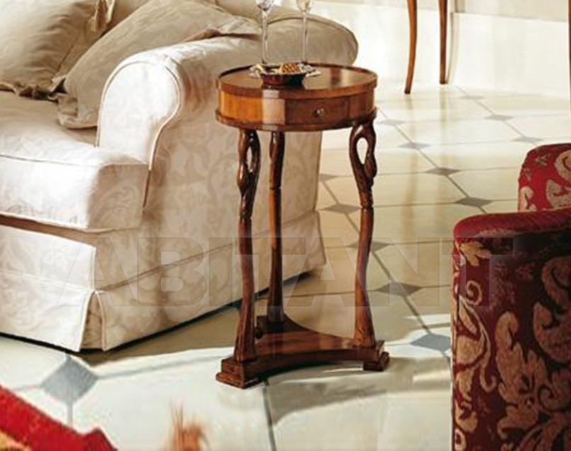 Купить Столик приставной Tosato Visioni 26.08
