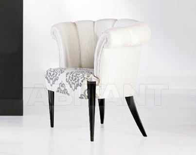 Купить Кресло Conico Mobilsedia 2000 Srl 2000 Duemila 424-P
