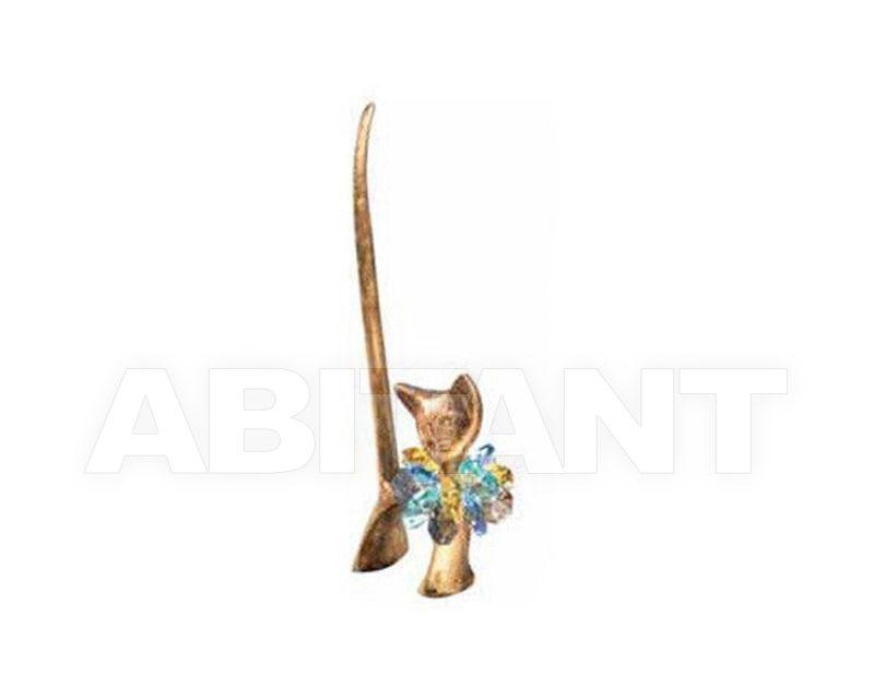 Купить Интерьерная миниатюра Lucienne Monique Accessori A 582 1