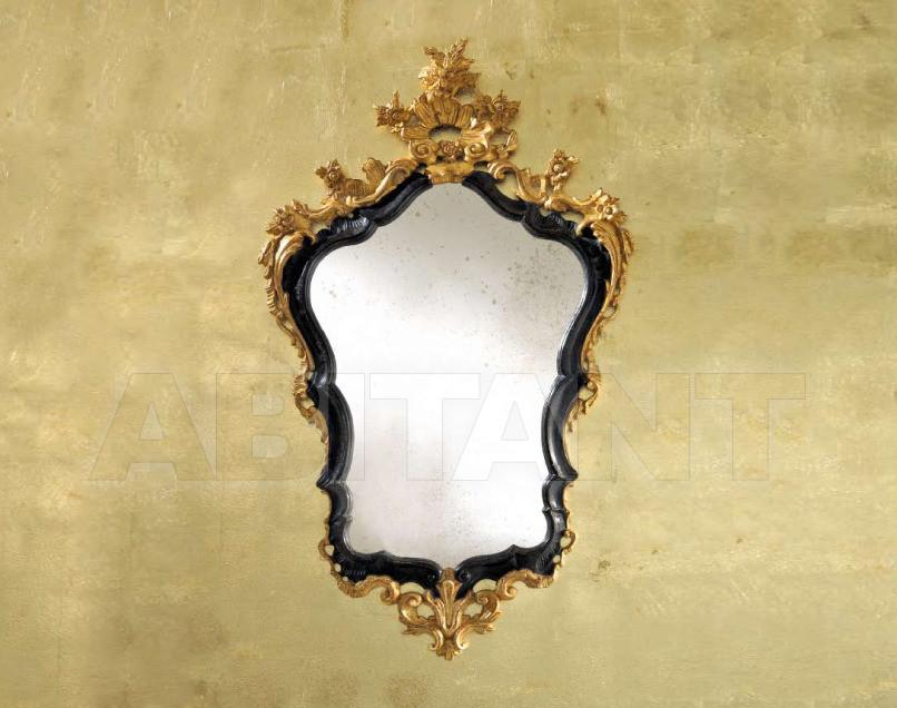 Купить Зеркало настенное Silvano Grifoni Esperienza Artigianale 3039