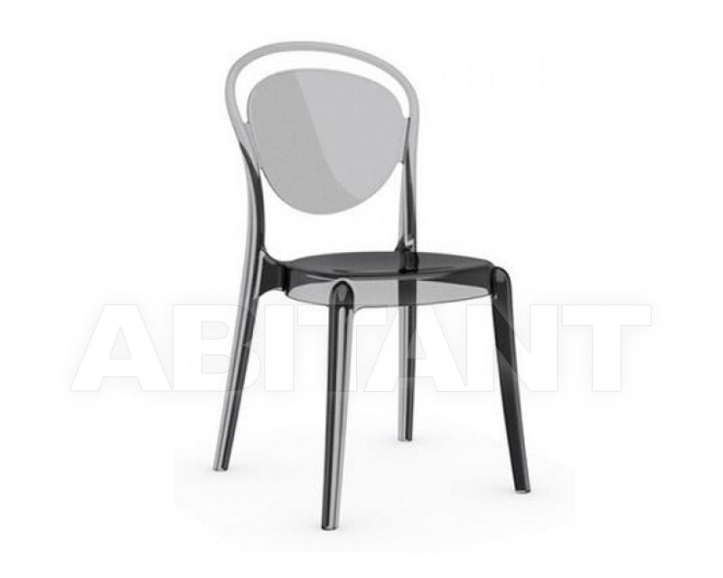 Купить Стул PARISIENNE Calligaris  Dining CS/1263 P266