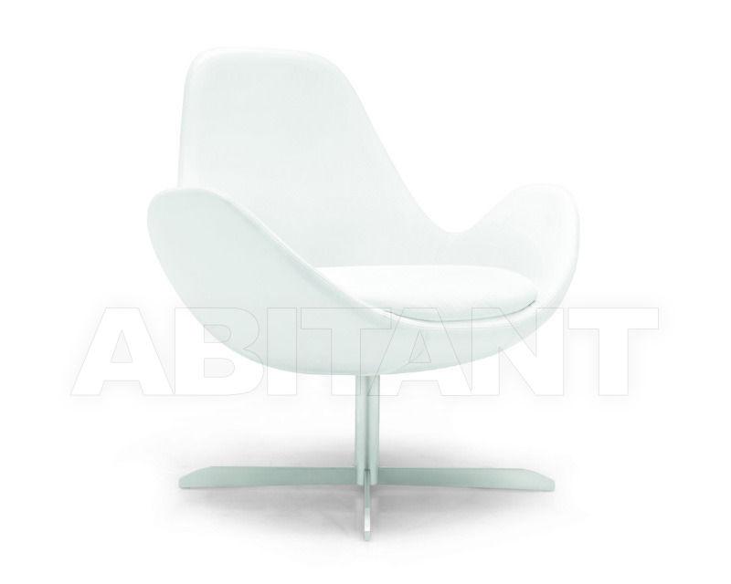 Купить Кресло ELECTA Calligaris  Dining CS/3357 1300 P66, 705