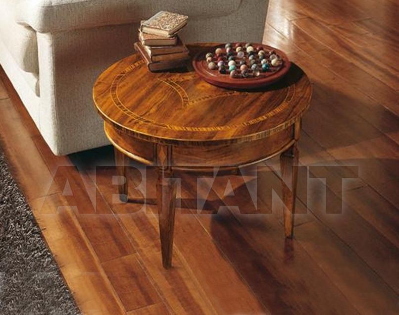 Купить Столик кофейный Tosato Relax N 511