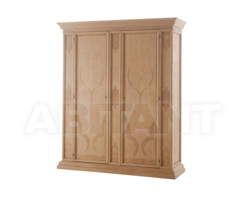 Купить Шкаф гардеробный Marchetti Fg · 500 FG 575