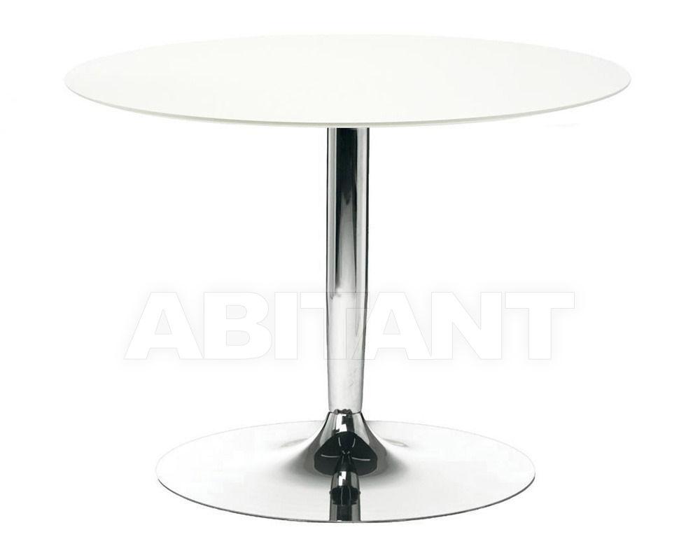 Купить Стол PLANET Connubia by Calligaris Dining CB/4005-S P93, P77