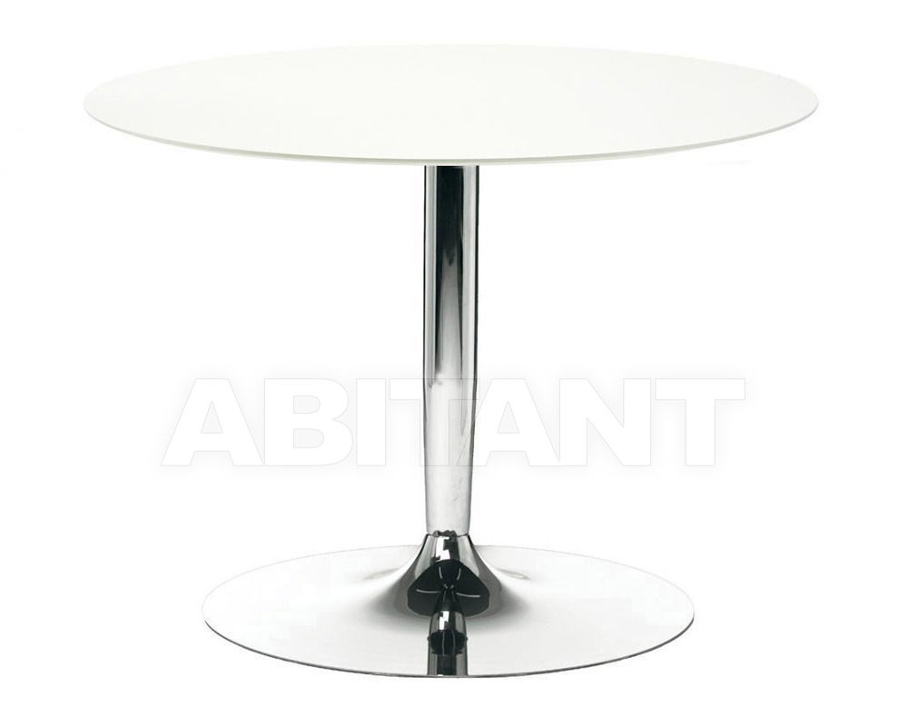 Купить Стол PLANET Connubia by Calligaris Dining CS/4005-S P93, P77