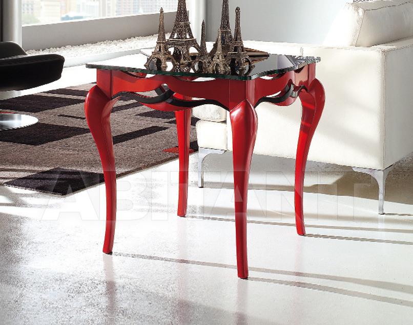 Купить Столик кофейный Tosato Orchidea 11.48