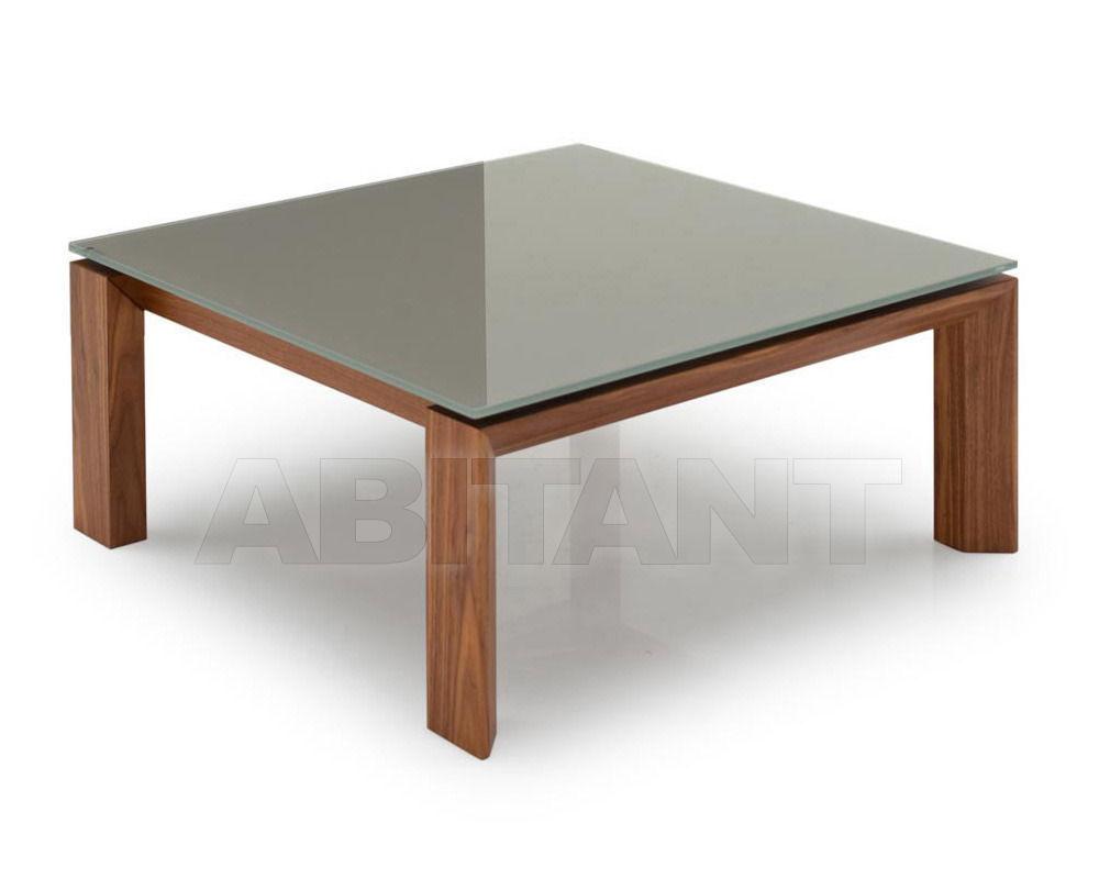 Купить Столик журнальный OMNIA Calligaris  Living CS/5072-VQ P201, GTA
