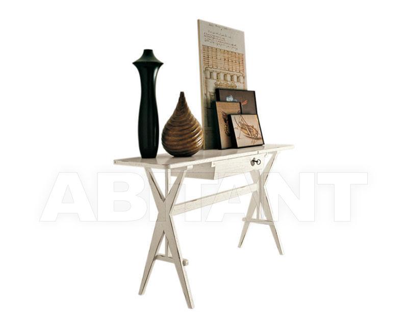 Купить Консоль Marchetti Fg · 500 FG 683