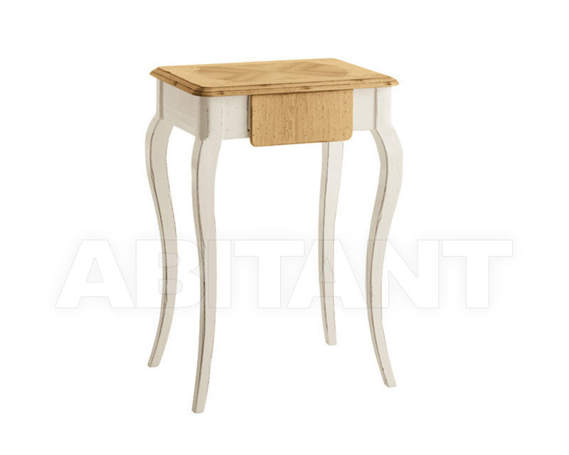 Купить Столик приставной Marchetti Mm MM 591