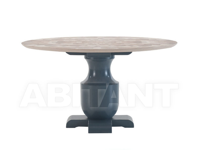 Купить Стол обеденный Marchetti Decori D 105